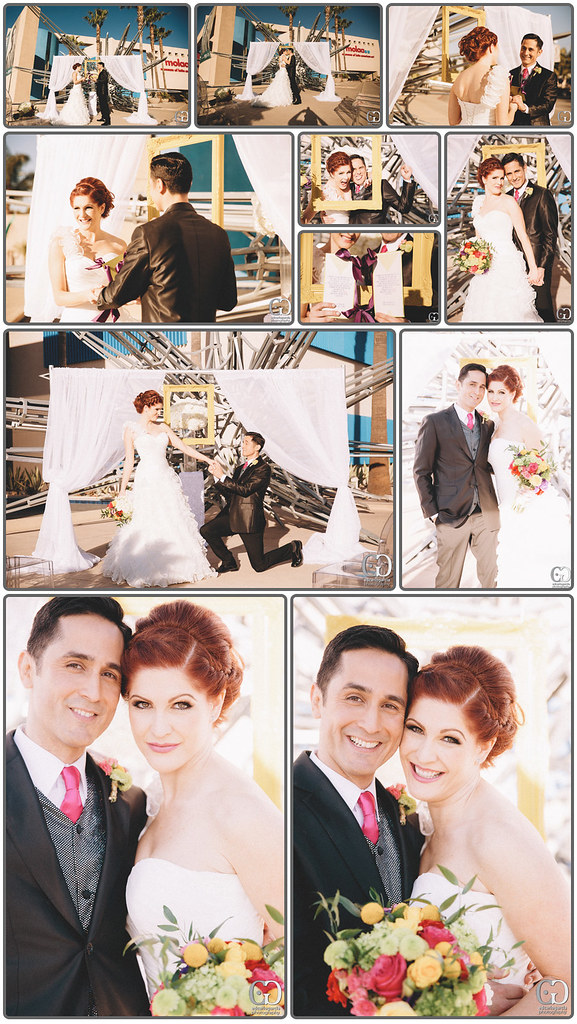 Hunger Games Wedding Photography Themed Edcarlogarcia 008 Flickr