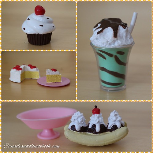 treats_Collage_Fotor_Fotor