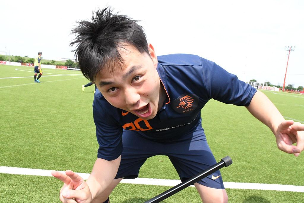 2016/06/12 vs ベルマーク大塚
