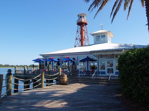 Lighthouse Point Fl Hotels