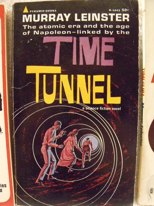 timetunnel_book1