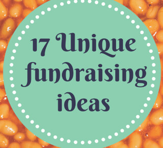 Charity fundraising ideas | by mohammadnelson
