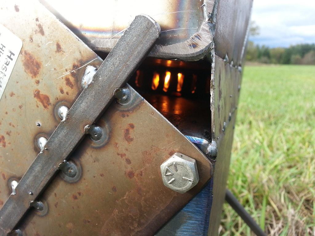 ... MS Micro Stove Fireback Fireplace Grate Heater Furnace Heat Exchanger Heatilator Cord Firewood Rack Wood Pellet & MS Micro Stove Fireback Fireplace Grate Heater Furnace Heau2026 | Flickr