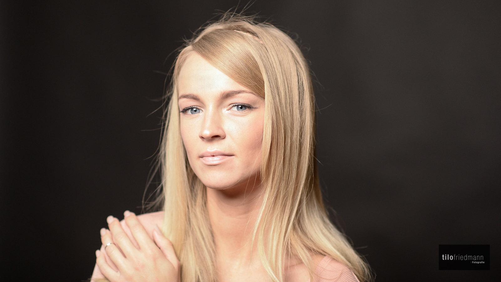 Sandra Latko nudes (27 fotos) Tits, Snapchat, cleavage