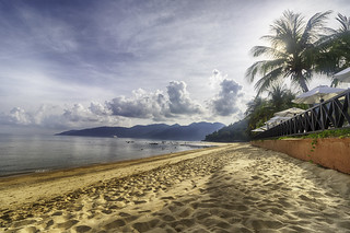 At Tioman Island, Malaysia | by _paVan_