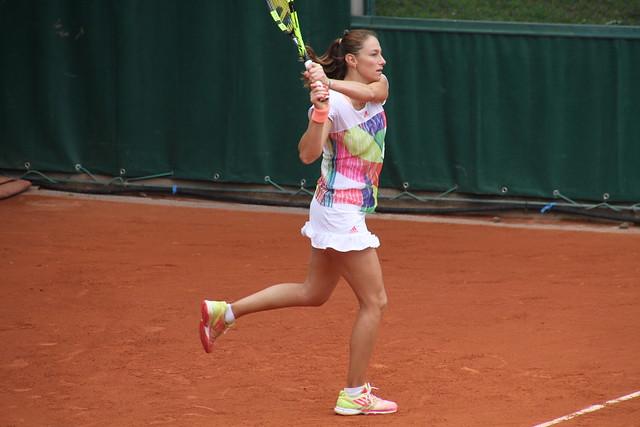 Mariana Duque-Marino