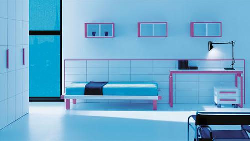 Catalogo de muebles para dormitorios juveniles life box for Catalogo muebles de dormitorio
