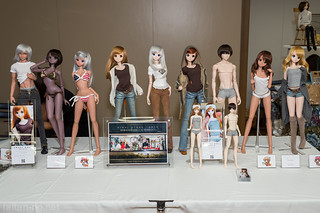 DollShow浅草1-2343-DSC_2343 | by taitan-no