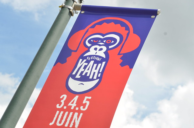 Festival Yeah! by Pirlouiiiit 04062016
