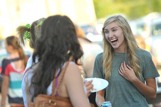 Cascades tailgate 2013 31 | by University of the Fraser Valley