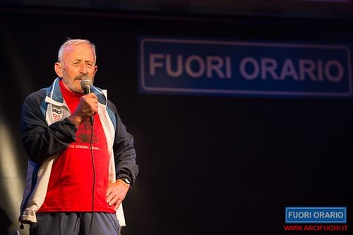 25/04/2014 Monguzzi e Area al Fuori Orario