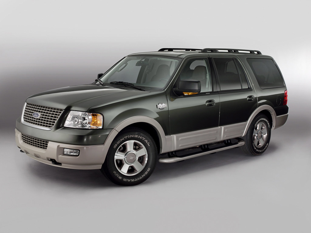 Aussiefordadverts  Ford Expedition King Ranch Press Photo Usa By Five Starr Photos Aussiefordadverts