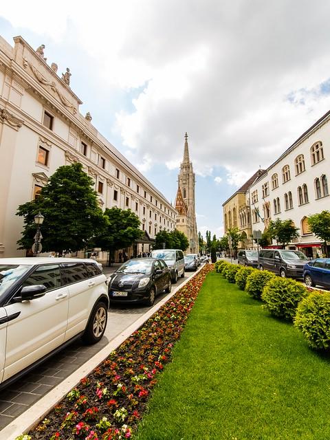Budapest anden redigering-24