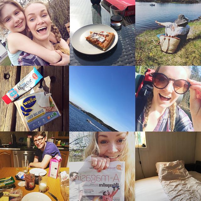 tur_collage
