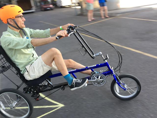Adaptive Bike Clinic-2.jpg