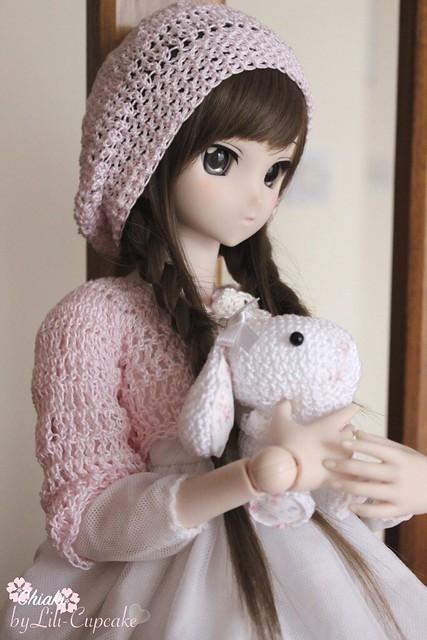 "(DD Lucy Maria+Akiyama Mio)""Under the snow"" page 44(17/06)! - Page 44 27699701176_7bcdf3701c_z"