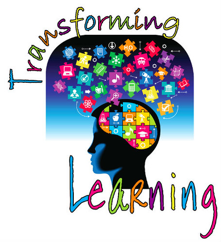 K-12 Online Conference 2013: Transforming Learning