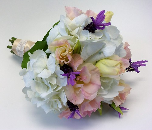 White flower bridal boutique image collections flower decoration ideas the white flower bridal boutique the white flower bridal boutique the white flower bridal boutique mightylinksfo mightylinksfo