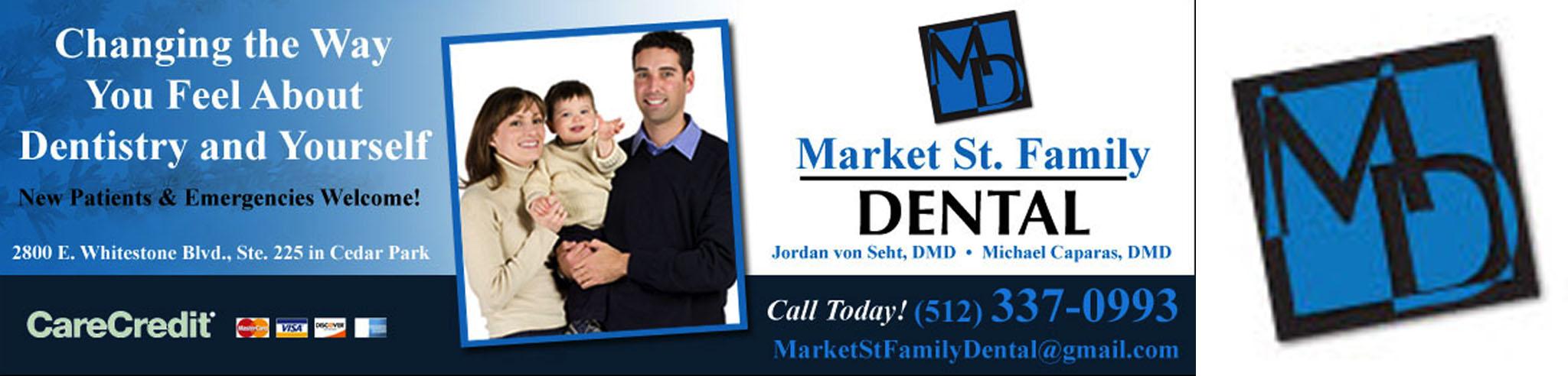 Market St  Family Dental | Flickr