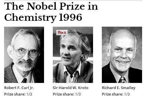 Harold Rober