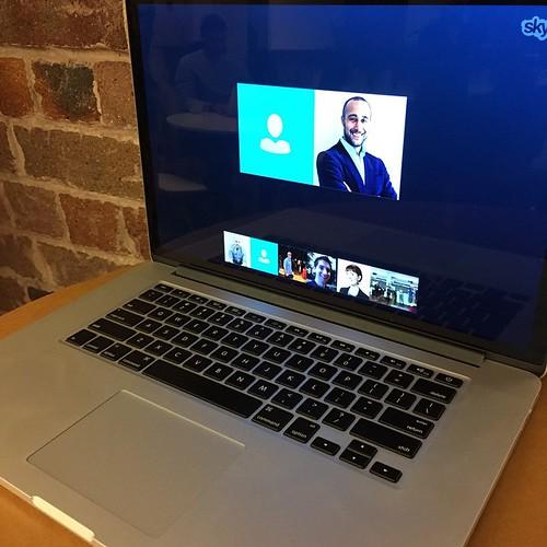 Skype online sex in Melbourne