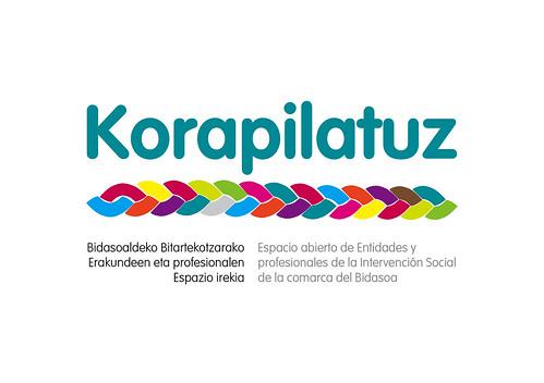 KORAPILATUZ_LOGO