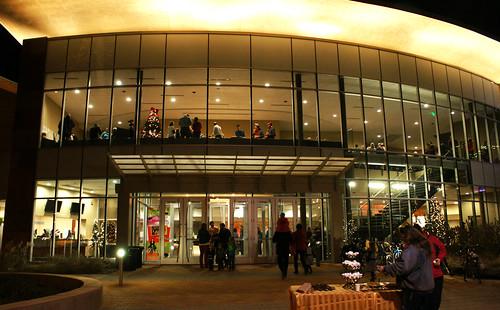 Party City Collins Square Shopping Center Virginia Beach Va