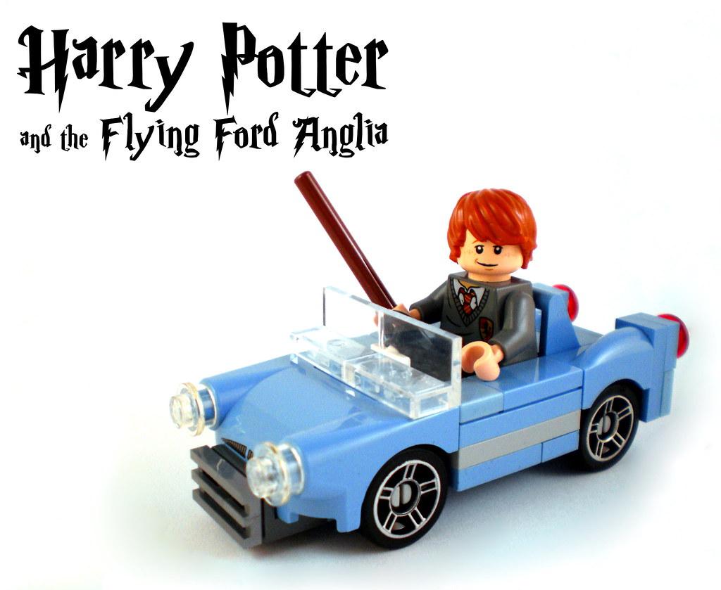 Buy B Flying Car