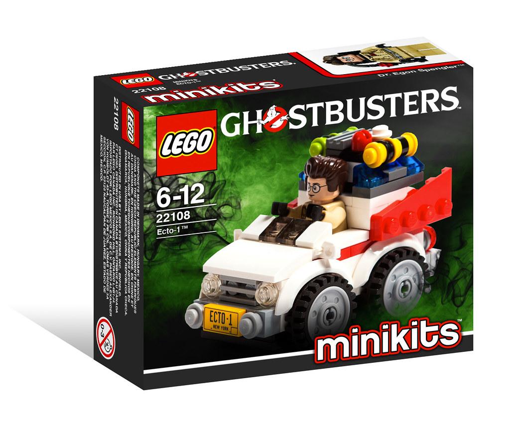lego minikits enter a mini lego world with minikits the flickr