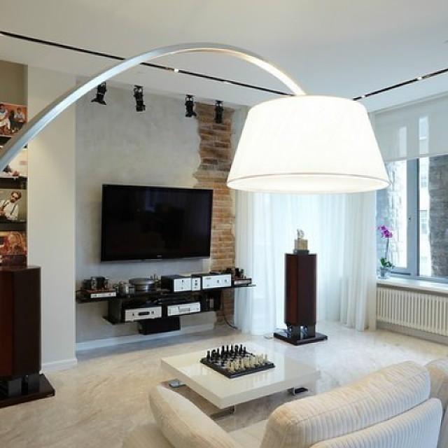 Awesome ... #interior #design #art #arh #architecture #decor #decoration #decorating