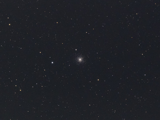 M15 (2016/6/11 01:53)