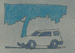 2016_07 small car
