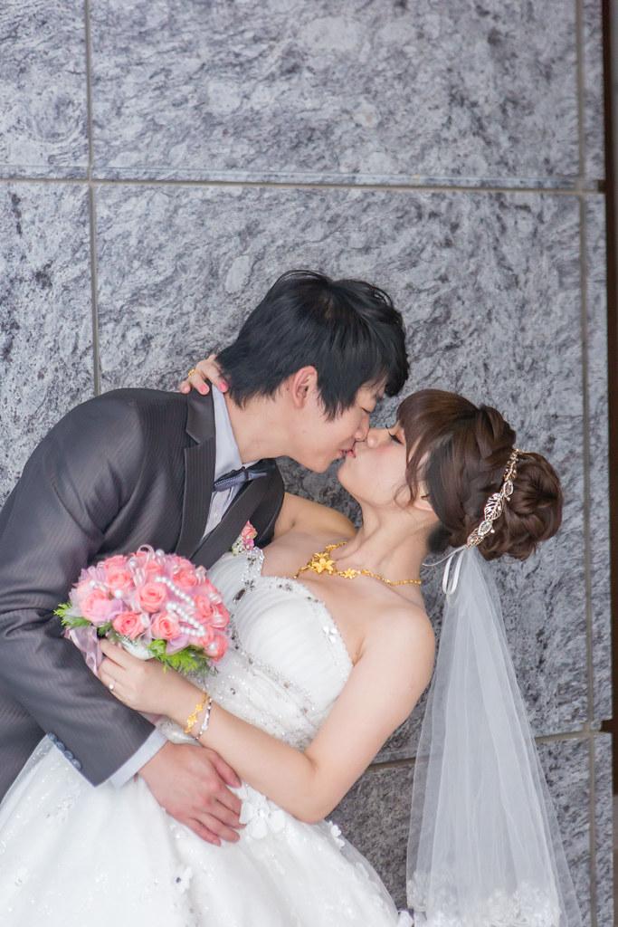 結婚儀式精選-212