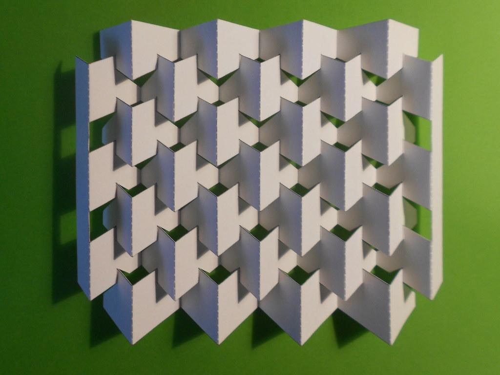 Paysage Architectonique 5 Jiem Flickr
