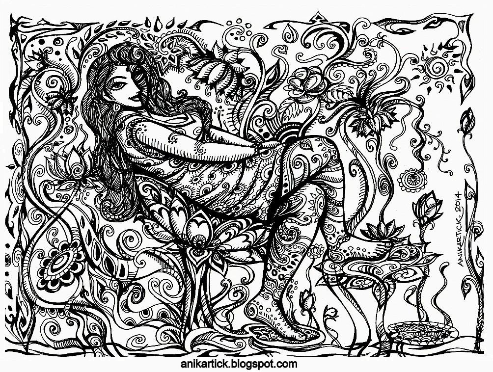 doodle doodles doodle art doodle sketch doodle dra flickr