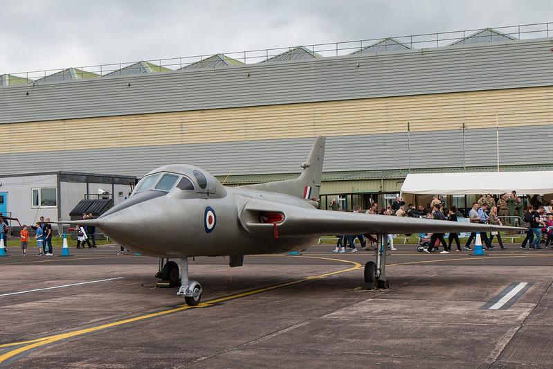 2016_Cosford_Airshow-26.jpg