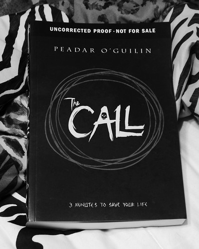 2016-07-05 - The Call - 0001 [flickr]