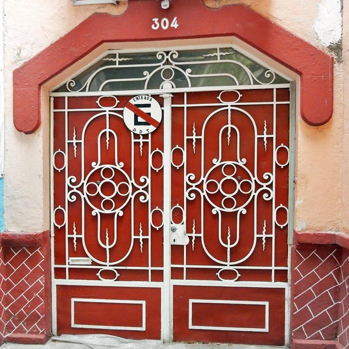 mexico-door