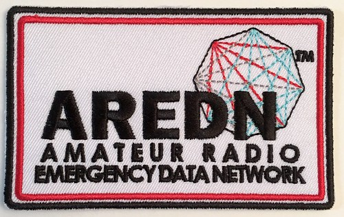 AREDN Mesh And More