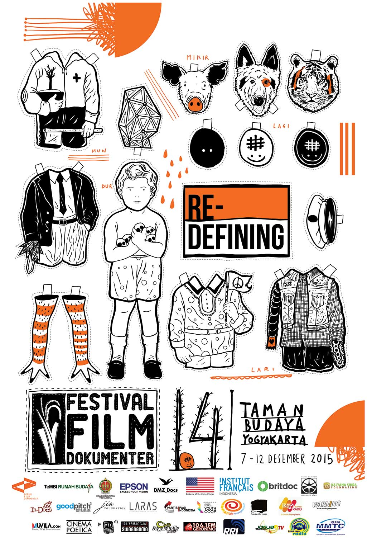 Festival Archives