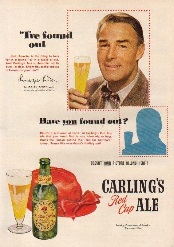Carling-1950-randolph-scott