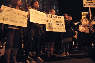 ferguson dc protest 112514 18 | by digitaldefection