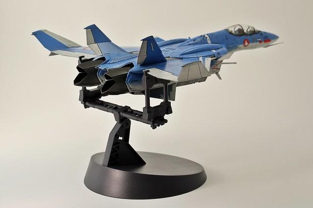 VF-0D-E