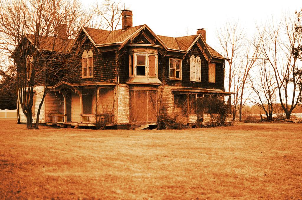 suburban decay riverhead long island ny suburban decay riv flickr