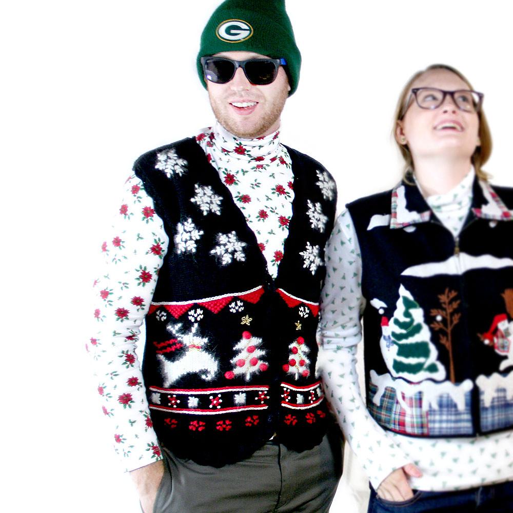 """Képtalálat a következőre: """"christmas sweater"""""""