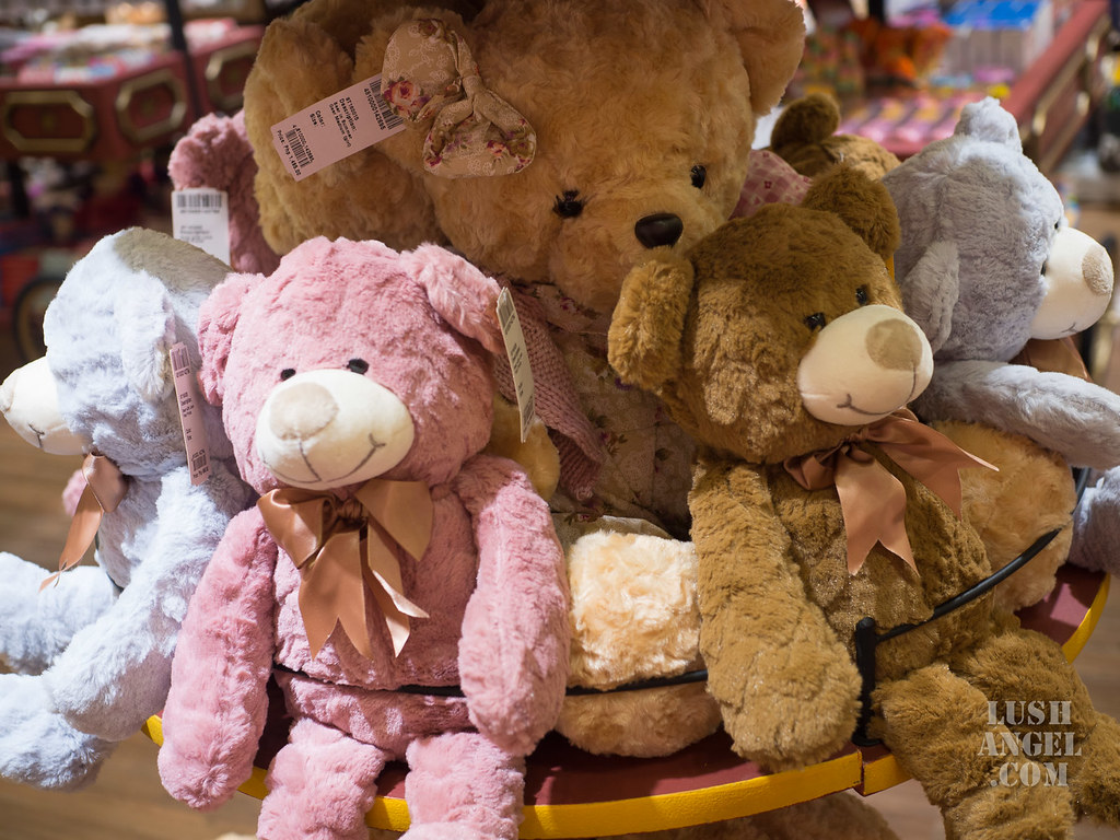 stuffed-toy-bears-philippines