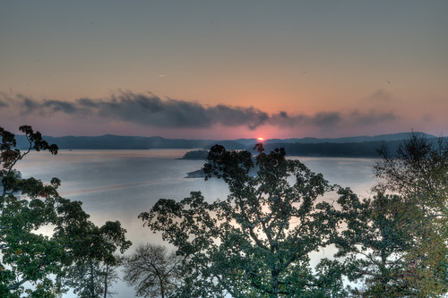 Beavers Bend (1 of 28) | by stevenroundrock