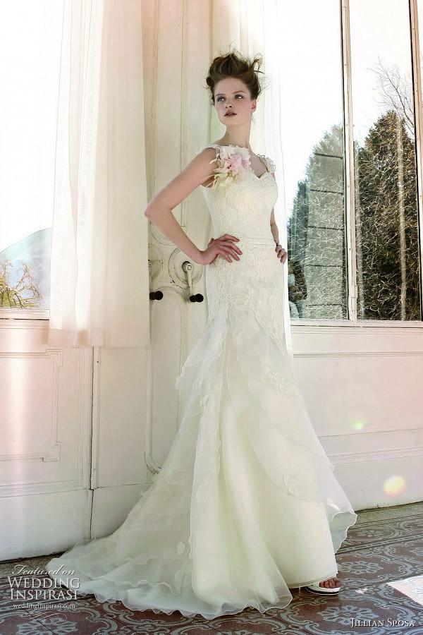 Wedding Dresses Set2 621 Casual Diaz Cameron Goes Make Flickr
