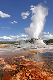 yellowstone_castle_1333x2000 | by onetest1234