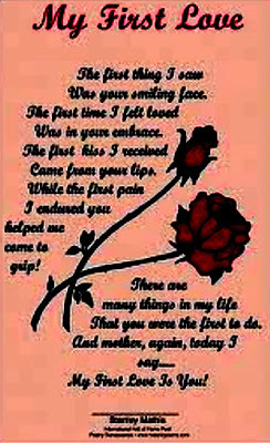 Gangsta Love Quotes For Him Hd Poems